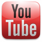 youtube video distribution